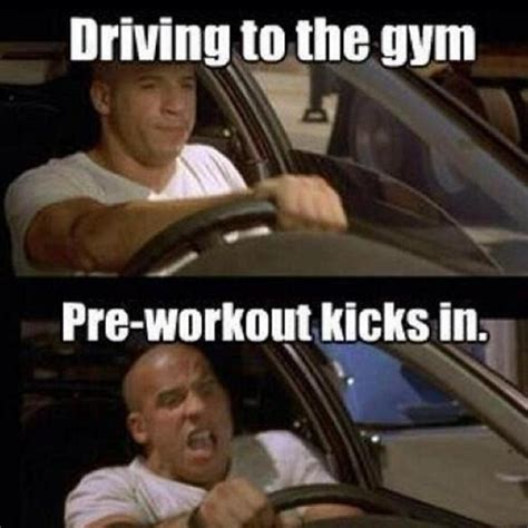 Hilarious Pictures Memes - gym problems 13 funny gym memes