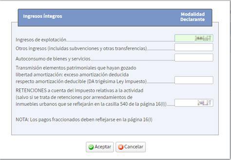casilla renta 2015 seguro vida deducciones por seguro de vida renta 2015 deducciones
