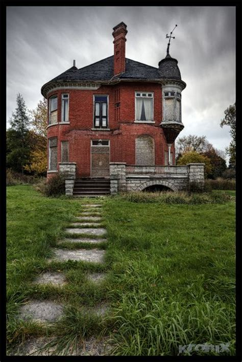 abandoned victorian another forgotten old victorian home abandon rustic