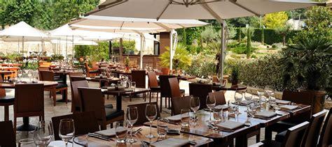 cuisine mol馗ulaire aix en provence orangerie restaurant aix brunch aix en provence aquabella