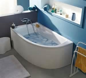 les 25 meilleures id 233 es concernant baignoire 160 sur