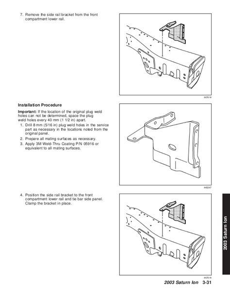 service and repair manuals 2010 gmc acadia electronic throttle control 2010 gmc acadia service repair manual