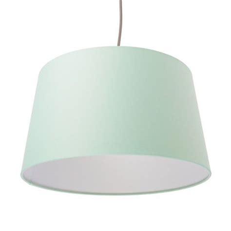 Fabric Pendant Light Shades 25 Best Pendant Light Shades Fabric Images On Pinterest Lighting Solutions Bedroom Ideas