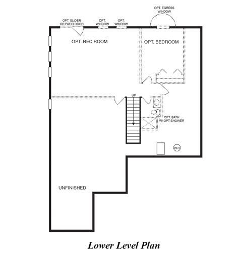 devonshire floor plan devonshire rolwes homes rolwes homes