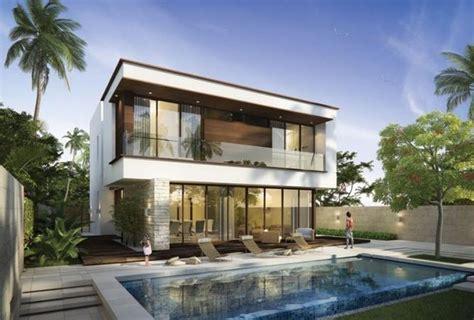 3 bedroom villas 3 bedroom villa for sale in odora akoya oxygen by cosmos