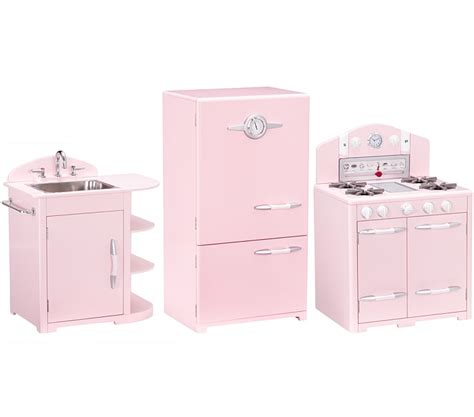 pink retro kitchen collection pink retro kitchen collection 100 images best 25