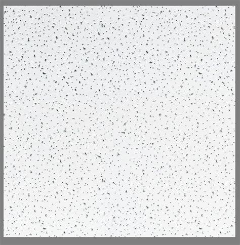 Tegular Edge Ceiling Tiles by Armstrong Fissured Tegular Ceiling Tiles Board 600 X