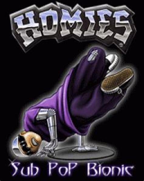 imagenes chidas homies homies on pinterest lowrider main page and lowrider art