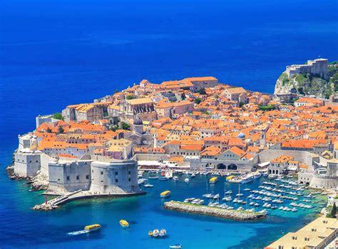 croatia sailing tours europe sailing trip expat explore