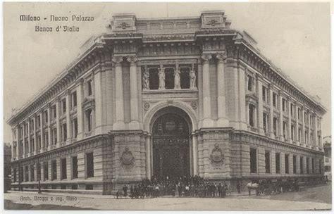 banche a bolzano file palazzo d italia jpg
