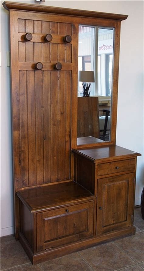 entry hall tree bench best 25 hall trees ideas on pinterest entryway hall