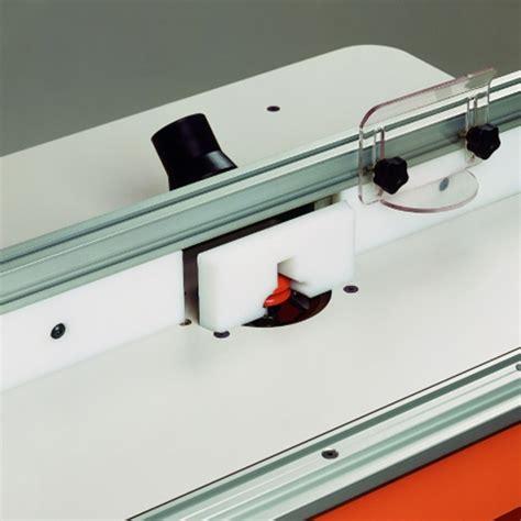banco fresa cmt tavolo industrio cmt 999 500 01 per fresatrice