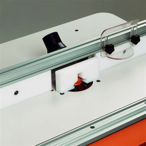 tavolo fresa tavolo industrio cmt 999 500 01 per fresatrice