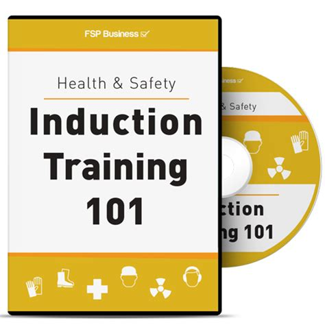 induction cooking health safety induction 101 your health and safety induction guide