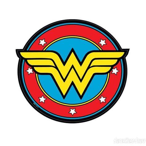 google images wonder woman wonder woman superhero logo google search superheroes