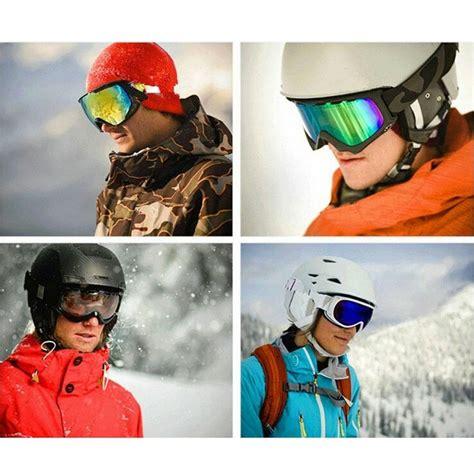 Kacamata Murah Sky Colors 1 kacamata goggles ski multi color jakartanotebook
