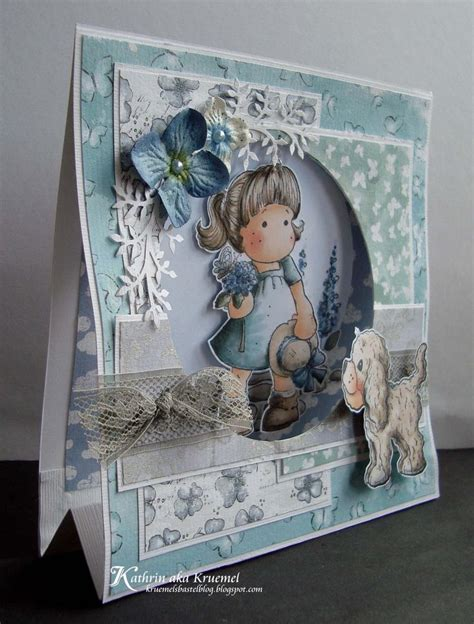 Diorama Card Template by 64 Best Diorama Cards Images On Cards 3d