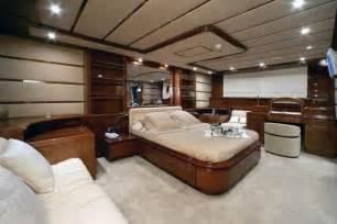 luxury yacht interiors the interiors of luxury yachts 29 pics izismile com