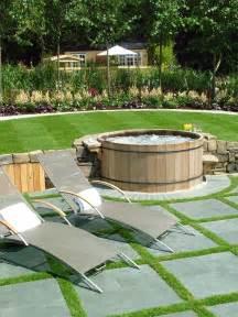 Small Garden Tub Garden Benches Seats