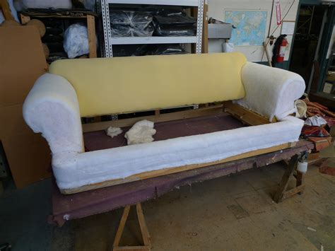Upholstery Repair Nyc Furniture Ideas For Home Interior
