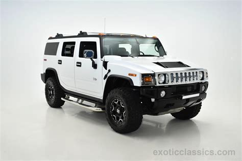 buy car manuals 2006 hummer h2 electronic throttle control service manual small engine service manuals 2004 hummer h2 electronic throttle control car