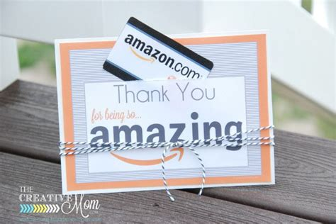 Amazon Gift Card Printable For Teacher - free amazon credit with gift card purchase you re an amazon teacher