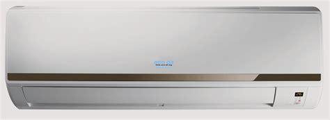 Ac Lg Eco Inverter eco air eco1218sd 3 5kw 12000btu cold plasma inverter