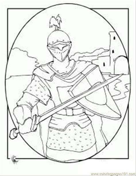 castle moat coloring page free coloring pages of castles