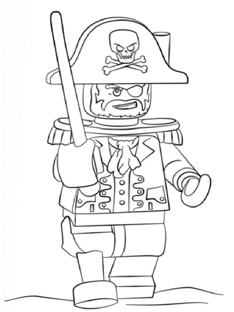 lego hawkeye coloring page lego hawkeye coloring coloring pages