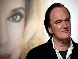quentin tarantino film auditions film de quentin tarantino le casting accueillerait tom