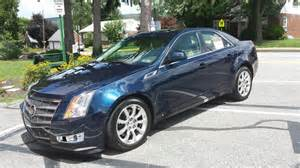 2008 Cadillac Cts Price 2008 Cadillac Cts Pictures Cargurus