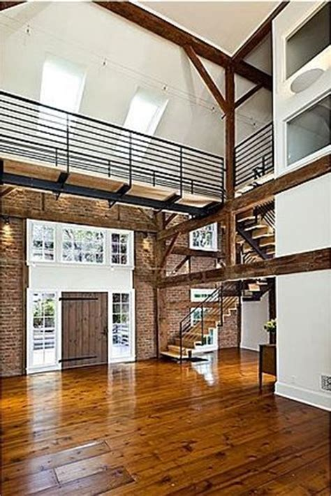 renovating a barn into a house best 25 barn renovation ideas on pinterest converted barn barns and converted barn