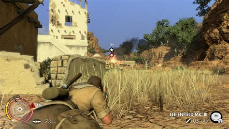 sniper games full version free download sniper elite 3 free download full version game crack pc