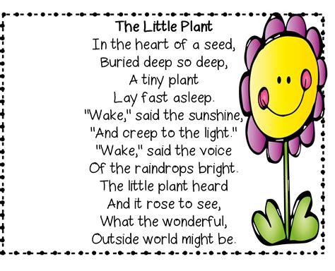 poem for child grade wow a whole lotta sharin goin on ahhhhhh