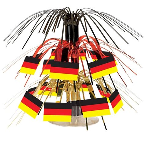 german decorations oktoberfest ideas partycheap