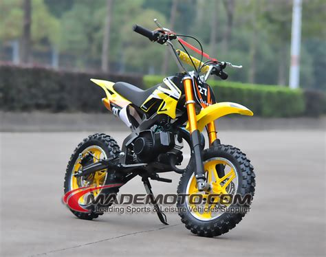 cheap honda dirtbikes supplier dirt bikes for sale 100cc dirt bikes for sale