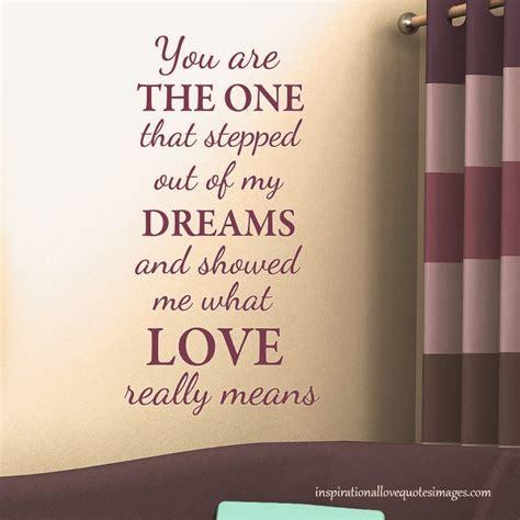 images of love romantic quotes cute short quotes about love love quotes lovely short