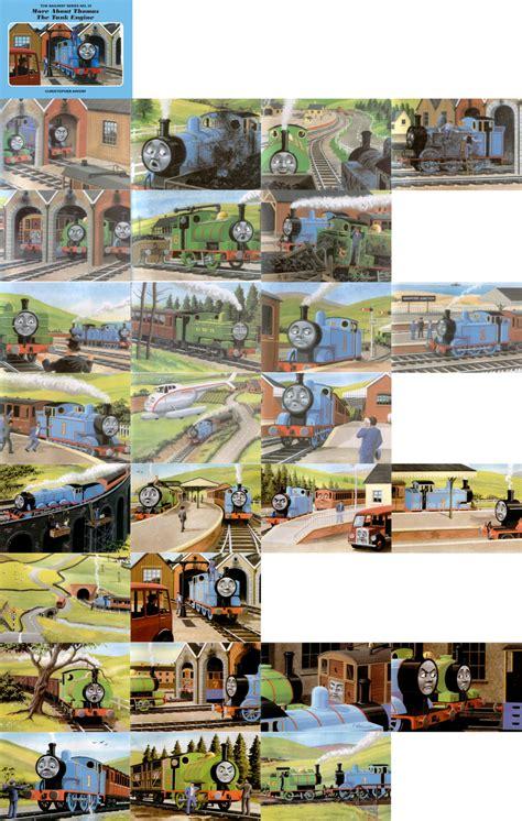 cobras trap lustomic 3d comics of tommy and linda zenilton pdf