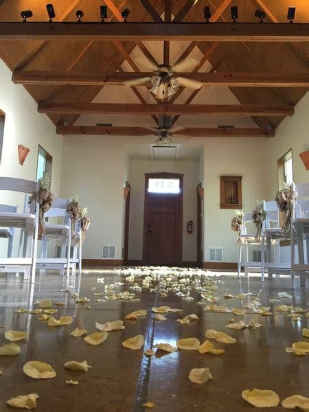 Wedding Venues Rockwall Tx by Wren Weddings And Events Rockwall Tx Wedding Venue