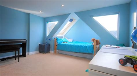 cool attic bedroom design ideas room ideas youtube