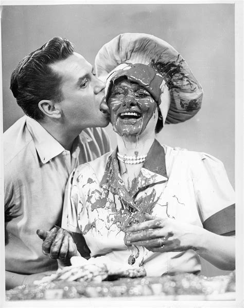 i love lucy i love lucy film history the red list