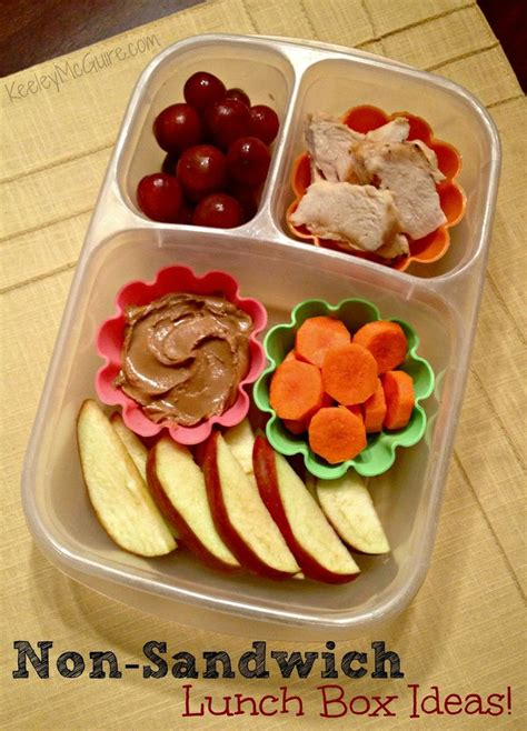 1000 images about yummy lunchboxes on pinterest bento bento box and lunch boxes