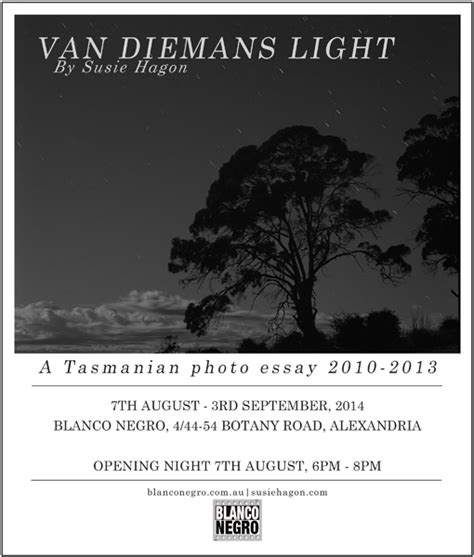 Light In August Essay by Essay About Light In August