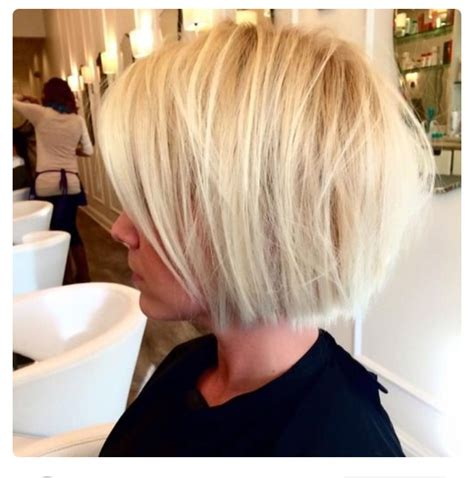 how to fix blunt haircut how to fix blunt haircut 50 short bob hairstyles 2015 2016