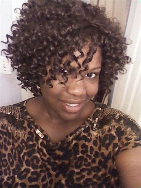 afro weaves pininterest afro weave sew in hair pinterest