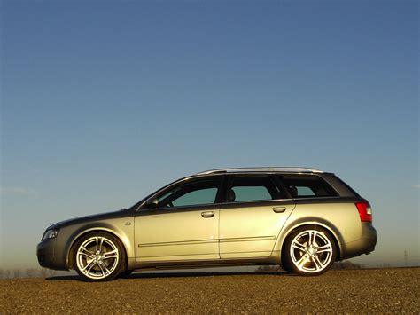 Felgen Audi A4 Avant by News Alufelgen Audi A4 Avant 8e Mit 19zoll Felgen Ls14 Silber