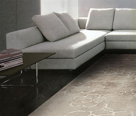 tappeti rugs okoa mo2 rugs designer rugs from rugs kristiina lassus