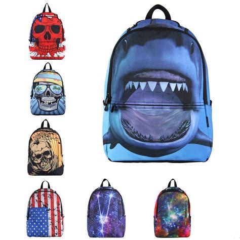 2016 boys cool school bags backpacks hiking