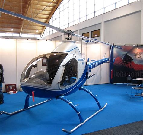 rotorway light kit helicopter rotorway a600 light aircraft db sales