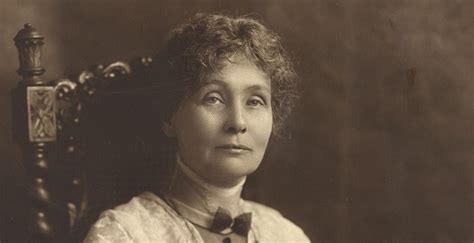 christabel pankhurst a biography s and gender history books emmeline pankhurst biography childhood